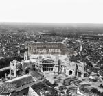 L'Esposizione del 1904 a Brescia