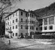 Giovani Bresciani in colonia all'Aprica